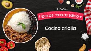 RecetaVenezolana-portada-cocina-criolla